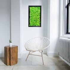 This is the Best Interior Design Advice I've Heard So Far Decor, Interior Design Advice, Industrial Floor Lamps, Wall Decor, Furniture, Nursery Decor, Barn Lighting, Interior Design, Home Decor