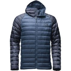 7798fd184 113 Best down Jackets images in 2017 | Down coat, Down jackets ...