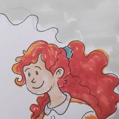 #wip #ink #illustration #illustradraw #instadrawing #instadraw #illustrator #drawing #sketch #sketchbook #moleskine #comics #copicmultiliner #pentelpocketbrush #pentelbrush #penbrush #copicmarkers #copic #cartoon #illustrationdaily #myartwork #drawbyme