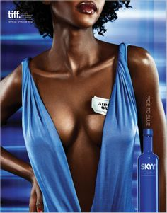 Thesis:Alcohol advertisement makes drinking appear socially acceptable while trying to ignore the negative side effects it can have on consumers. Thankfully there are also anti alcohol advertisement in order to raise awareness.