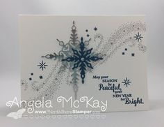 Click Here to Place an Order  Join Me for a Monthly Surprise from Stampin' UP and My Paper Pumpkin Join Now! Come and LIKE my North Shore Stamper Facebook Page!  Follow Me On Instagram!