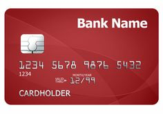 12 best cards images on pinterest credit cards card templates and