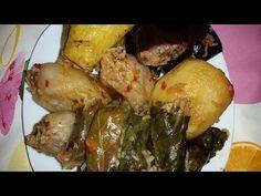 اكلات عراقية كبة الحامض Irakische Küche Appetit   YouTube | Food |  Pinterest | Watches Och Youtube