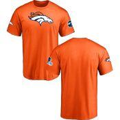 43ef04f4d Denver Broncos Clothing. Design Your OwnNfl GearMens ...
