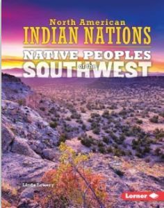 When Spanish explorers came to the Southwest region of the United States in the 1600s, they found over 20,000 American Indians already living in the region. These American Indians were part of many different nations. They had their own languages and cultures, and they had developed ways to survive in the desert landscape.  Find out more about the history and culture of the native peoples of the Southwest…