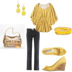 Like the Sun, created by spinnerdolphin78 on Polyvore
