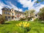 Le Figaro Premium - Notre guide des plus belles chambres d'hôtes, région par région