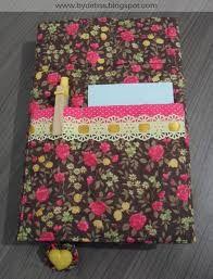 capa livro tecido gosta - Pesquisa Google