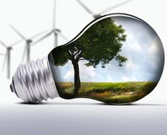 CleanTech (or Clean Technology) innovation is the process of doing an equal amount or more using less inputs.  It is clean because it consumes less, but still has the output necessary to get the job done.  As it propagates it brings up the standard and quality of life for everyone.  Lets help it spread, because we all benefit in the end.