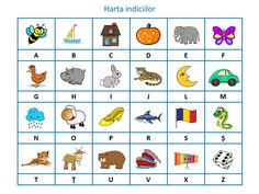 School Lessons, Worksheets, Playing Cards, Letters, Comics, Games, Conscience, Autism, Cabinet