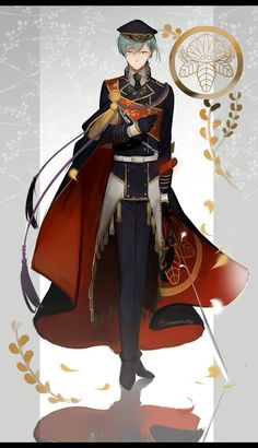 This was a shot taken by Tsuru on our graduation day, I know I should've taken his too! He looked really so dashing in his full regalia, I nearly swooned!!!