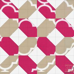 Piece N Quilt: How to: Road to Tennessee Quilt Block - 30 Days of Sewing Quilt Blocks...decided to write the tutorial for this block using half square triangles, that way you won't have any waste like you would with the stitch and flip method.