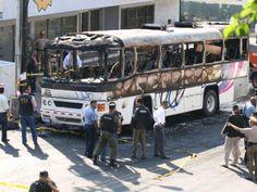 #Panamá 5/13/2017 En etapa final, la demanda en EE.UU. por el bus 8B-06 -->bit.ly/2qejhC6 @EstrellaOnline