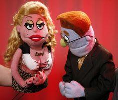 avenue-q-puppets