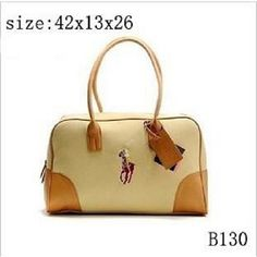 e057daa7cf19 Welcome to our Ralph Lauren Outlet online store. Ralph Lauren Bags 1003 on  Sale. Find the best price on Ralph Lauren Polo.