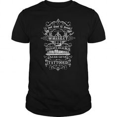 I Just want to drink WHISKEY, read BOOKS and get TATTOOED T Shirts, Hoodies, Sweatshirts. CHECK PRICE ==► https://www.sunfrog.com/LifeStyle/I-Just-want-to-drink-WHISKEY-read-BOOKS-and-get-TATTOOED-Black-Guys.html?41382