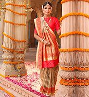 404 Not Found 1 Online Shopping For Ethnic Wear: Buy Designer Sarees, Lehengas, Anarkali suits, Salwar Suits,Kurtis,Gowns – Meenabazaar.com