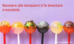 L'esperimento sulle tentazioni e il risultato nel tempo Slime, 10 Year Old Gifts, Birthday Party Goodie Bags, So Girly Blog, Home Decor Boxes, All Candy, Candy Shop, Sugar Free Candy, My Old Kentucky Home