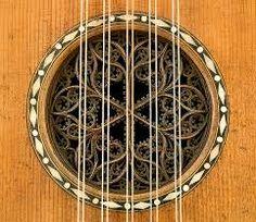 stradivari guitar - Google Search
