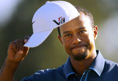 Woods gebremst: Golf-Superstar Tiger Woods kann in der nächsten Wochen nicht am Masters in Augusta teilnehmen. Der Weltranglisten-Erste hat sich nach anhaltenden Rückenproblemen einem operativen Eingriff unterzogen und verpasst daher das erste Grand-Slam-Turnier der Saison im US-Bundesstaat Georgia. Mehr Bilder des Tages auf: http://www.nachrichten.at/nachrichten/bilder_des_tages/cme10133,1030698 (Bild: Reuters)