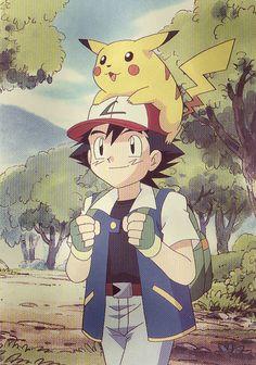 Pokemon 2000 ash and pikachu Pokemon 2000, Gif Pokemon, Pokemon Fan, Pokemon Fusion, Pokemon Cards, Pokemon Tv Show, Pokemon Mewtwo, Pikachu Pikachu, Manga Anime
