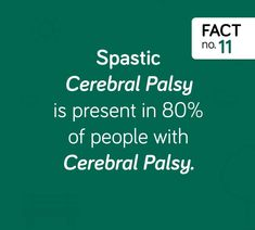 Cerebral Palsy Awareness, Infancy, Early Childhood, Disorders, Muscle, Facts, Quotes, Childhood, Quotations