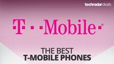 TechRadar Deals: The best T-Mobile phones in July 2016