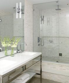basement bathroom ideas small - Bathroom Ideas Inc : Bathroom Ideas Inc