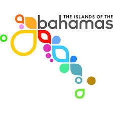 Fantastic Identity for the Bahamas. Really wants you to go on holiday. found via Behance and Bahamas guideline Bahamas Tourism, Bahamas Vacation, Bahamas Cruise, Nassau Bahamas, Bahamas Hotels, Bahamas Honeymoon, Atlantis Bahamas, Bahamas Island, Vacation Spots