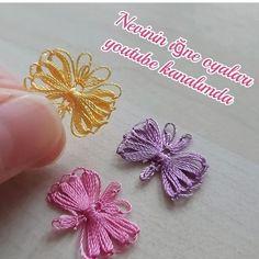 Piercings, Piercing Tattoo, Tragus, Moda Emo, Fashion Essentials, Crochet Flowers, Spring, Pants For Women, Stud Earrings