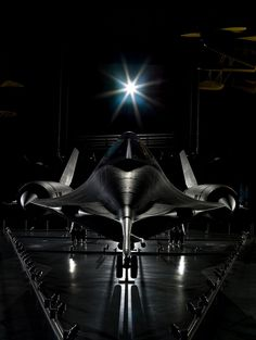 Lockheed SR-71 Blackbird | National Air and Space Museum Stealth Aircraft, Air And Space Museum, Fighter Jets, Geology, Blackbird, Sled, Engineer, Handle, Twitter