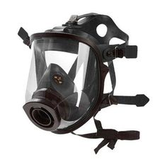 Full Face Facepiece GENUINE russian military army nbc bio Gas Mask Respirator GP-9 MAG  full panoramic with new filter made 2016 year .    Russian Army Military Gas Mask GP-9/MAG most full panoramic 360 degree view, mask black, 2 size maximal (for any size's), new filter with a certificate made 2016 year,full complete, bag.    This mask is designed to protect the respiratory system , skin and organs of vision from harmful impurities in the form of dust , smoke and fog. Operates at…