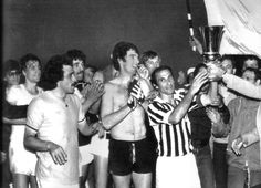 1979 coppa italia.