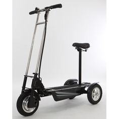 Skyer specializes in E-Mobility products, unique electric trasportation. E Mobility, Mobility Scooters, Unique Products, Electric Scooter, Bicycle, Cars, Gallery, Modern, Design