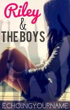 """Riley & The Boys - 1. Start Of Something New"" by echoingyourname - ""Meet seventeen year old Riley Brooks. She's your typical girl with an average life: She has loving p…"""