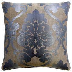 Pillows from belleandjune.com