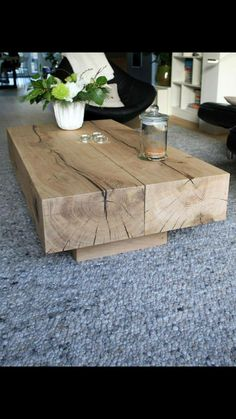 For Michigan living room – papagua