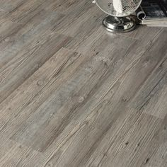 Vinyl flooring on pinterest merlin adhesive and floors - Lame parquet pvc adhesive ...