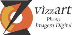 Cliente: Vizzart Photo Imagem Digital