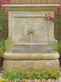 hand-carved-french-limestone-wall-fountain-1-original-jpg-original-jpg