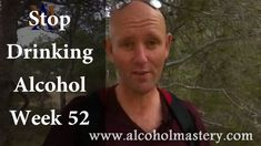 http://alcoholmastery.com/stop-drinking-alcohol-week-49-christmas-and-no-alcohol One year since I got alcohol out of my life.  It feels good.  It's a milestone in one sense.  In another sense, it makes no difference in the world. I'm looking forward to the next year!  Quitting drinking has freed my mind to all the possibilities of life, to all the things I've been missing out on.  I can't wait to see whats coming next.
