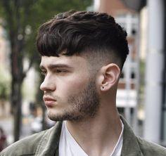 Men's Short HairstylesFacebookGoogle+InstagramPinterestTwitter