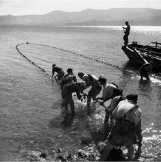 Μυτιλήνη, 1946. Φωτ. Δημήτρης Χαρισιάδης Φωτογραφικά Αρχεία Μουσείου Μπενάκη