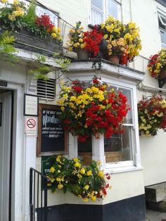 Mug House Inn Bewdley