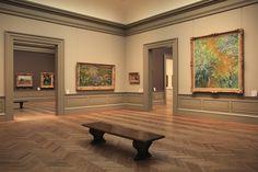 Museums in New York | NYC Museums & Exhibitions | Time Out New York
