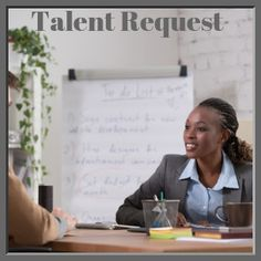 Talent Request @ http://www.panoramio.com/photo/126965099