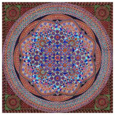 saatchi-art-open-jewel-lawrence-chvotzkin