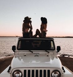 Trendy Ideas For Photography Ideas Bff Best Friend Pictures Photos Bff, Best Friend Pictures, Bff Pictures, Summer Pictures, Travel Pictures, Beach Aesthetic, Summer Aesthetic, Travel Aesthetic, Adventure Aesthetic