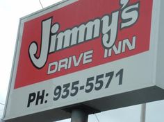 "Jimmy's Drive Inn - Our favorite place to visit when in Hilo. ""One Ozen Special Please!"""