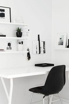 Surprising Tricks: Minimalist Bedroom Wall Interior Design minimalist home design mezzanine.Minimalist Interior Black Home Office minimalist bedroom simple work spaces.